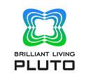 Plutohome Logo