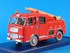 Camion_Pompiers_3