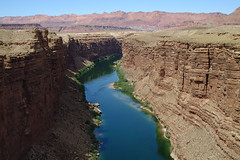 grand_canyon_colorado_river