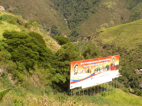 Mountain billboards.JPG