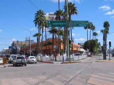 Los mejores lugares de mexico