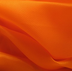 Orange Dunes (ToniVC) Tags: orange abstract macro texture umbrella canon dunes powershot fabric material cloth naranja dunas taronja a640 impressedbeauty tonivc twtmesh080805