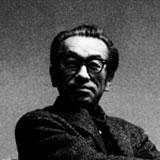 Isamu Kenmochi/剣持勇