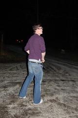 A quick pee (Eric Lodwick) Tags: pee jakoblodwick peeing peepee