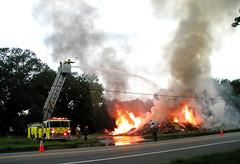 Delaware Fire Scene 00005