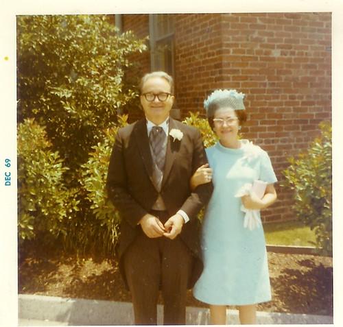 1969_popgrandmawedding