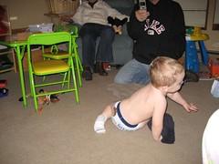 Big Boy Underwear 4 (dylan4ma) Tags: boy big