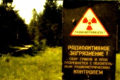 20 years after the Chernobyl disaster (Marc Morte) Tags: europe radiation nuclear pollution radioactivity belarus gomel chernobyl bielorrusia nucleardisaster radioactividad aplusphoto rogachev nuclearradiation