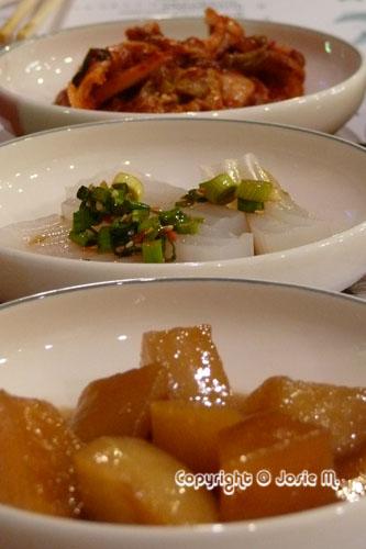 side dish 2