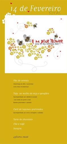 abelhas_mesas