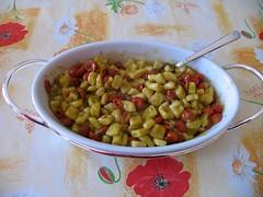 Gnocchi di patate / 2