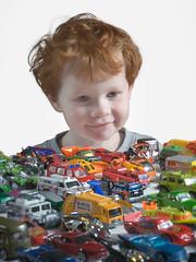 my_cars | Explore 2007-02-11 | (Woody M) Tags: boy cars vertical toys nikon child hotwheels highkey d100 keenan preschooler nikonstunninggallery woodymachalek