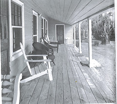 Gidleigh verandah floor using planks.jpg