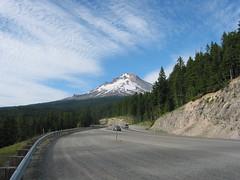 125-2597_IMG (Ron Schott) Tags: volcano geology mounthood cascaderange
