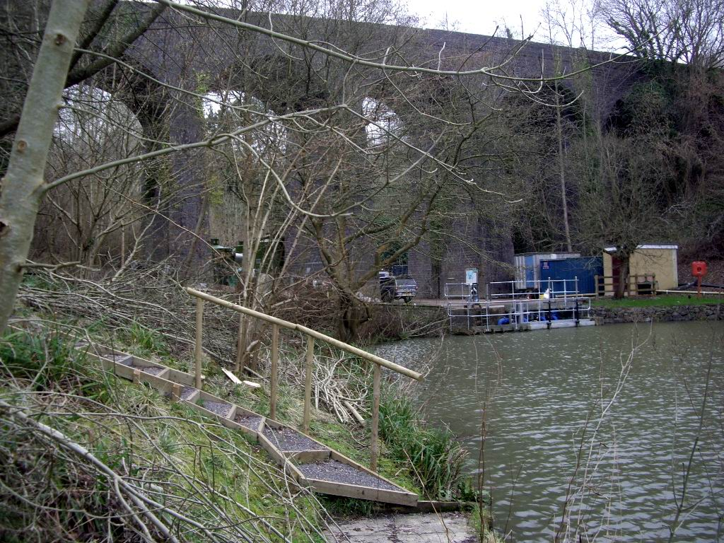 070215.42.Somset.Tucking Mill.Viaduct.Ownershipindoubt.Fisheries