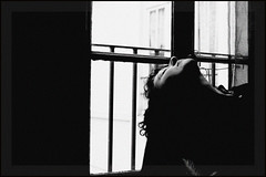 (Jessie Romaneix ) Tags: light bw selfportrait window jessie relax nikon searchthebest autoportrait emotion d70 noiretblanc lumire moi nb fentre je feelings repos meanings i artlibre picswithframes