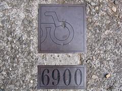 長青自行車道4
