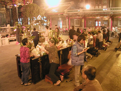 Settlemyer Trip-Taiwan 1005 #8