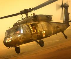 060730-F-5964B-086 (The U.S. Army) Tags: soldier army iraq irq tallafar