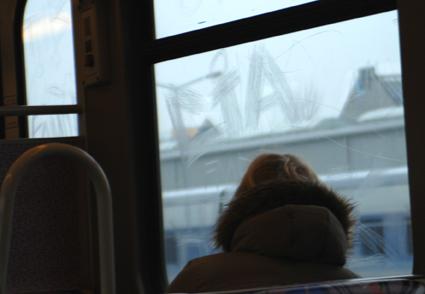 streetcar_lia
