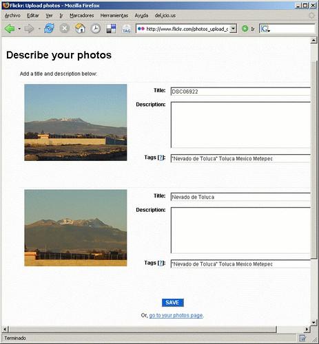 FlickrScreenShot3