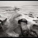 Kimmeridge Bay 3 jpg