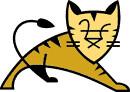 Installing Tomcat 3.2