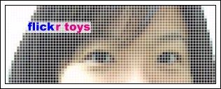 flickr toys