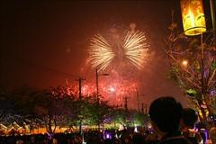 2007台灣燈會在嘉義176