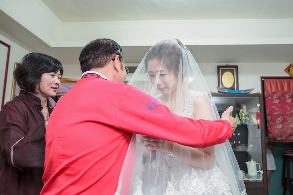 029台北婚攝推薦