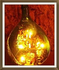 "Mostra Presepi Nel Convento Sant'Agostino.Associazione ""Amici del Presepio- sez.Pietro Gallo"" di Padula • <a style=""font-size:0.8em;"" href=""http://www.flickr.com/photos/145300577@N06/30796466253/"" target=""_blank"">View on Flickr</a>"