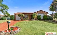 4 Balala Court, Wattle Grove NSW
