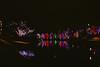 121016-1 (kara_muse) Tags: christmaslights vitruvianpark