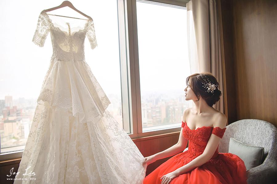 婚攝 台北遠企 遠東大飯店 台北婚攝 婚禮紀錄 婚禮紀實 JSTUDIO_0009