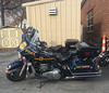 Delaware State Police (10-42Adam) Tags: dsp motor unit harleydavidson delaware statepolice trooper statetrooper delawarestatepolice motorunit motorcycleunit 911 lawenforcement policemotorcycle