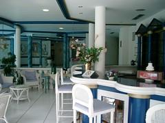 CIMG0184 (Mario Kraus) Tags: 2004 hotel urlaub mai bayerischerwald titisee