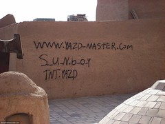 yazd-master