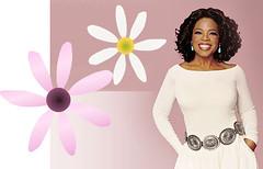 Oprah...An angel on Earth [read me] (radiant guy) Tags: show africa woman lady angel war peace sad matthew thoughtful story idol rolston emotional tragic oprah touching nobel winfrey oprahcom aniwar matthewrolston seraleon