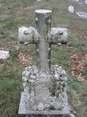 grave14 (Majesty) Tags: graveyard nfld majesty
