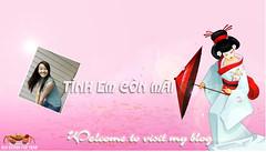 Blog's Janpan theme of Tram(bottom) (H2D) Tags: themes h2d
