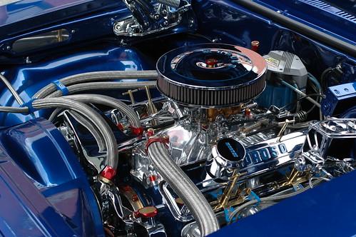 engine autoshow yaletown