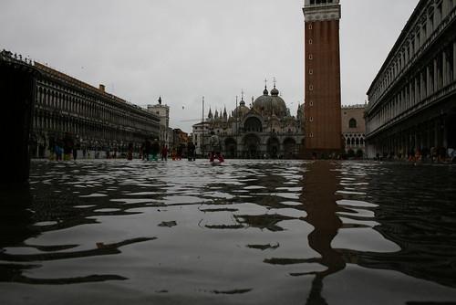 acqua alata en venecia