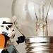 Discover Lightbulb par Balakov