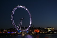 London by Night Plate 2 (SLR Jester) Tags: kiss2 kiss3 kiss4 kiss5
