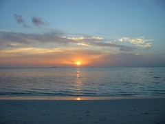 funset ( DD) Tags: sunset maldives didi funisland mywinners atcdd
