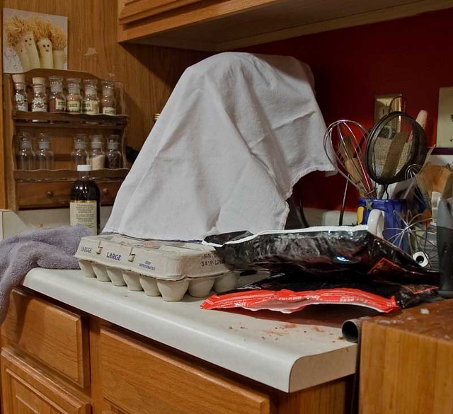 baking-mess