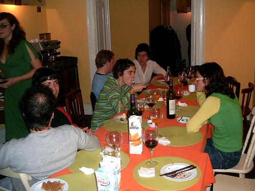 festanatrotas1