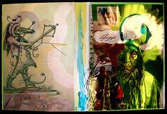 presence (dou_ble_you) Tags: latinamerica collage return northamerica presence past source