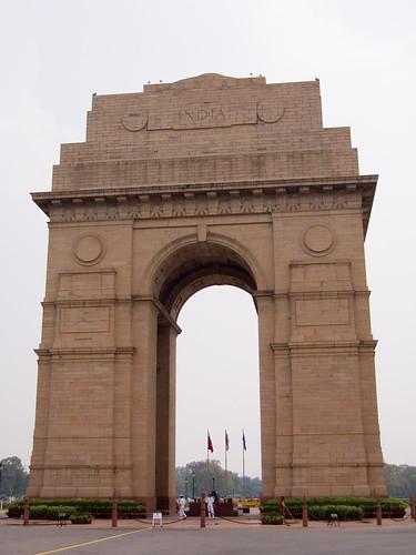 صور رائعة للهند واشهر اماكن بها 327682858_f4701e371d.jpg