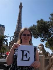 E (Las Vegas)
